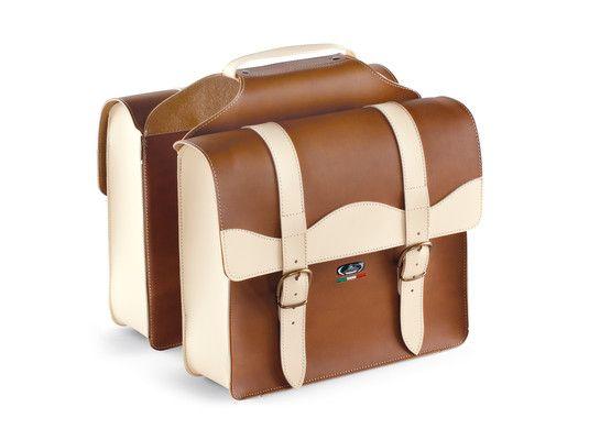 1. Kép: Selle Monte Grappa Bauletto táska