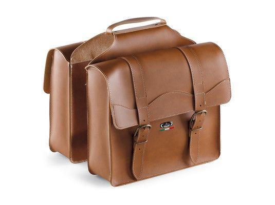 1. Kép: Selle Monte Grappa Bauletto csomagtartó táska