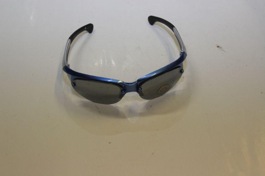 3. Kép: Kerékpáros szemüvegek Akciós áron!