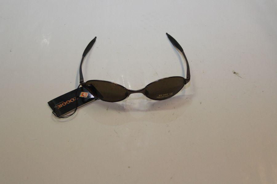 4. Kép: Kerékpáros szemüvegek Akciós áron!