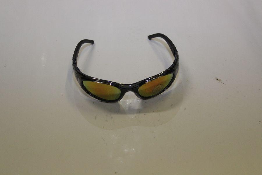 5. Kép: Kerékpáros szemüvegek Akciós áron!