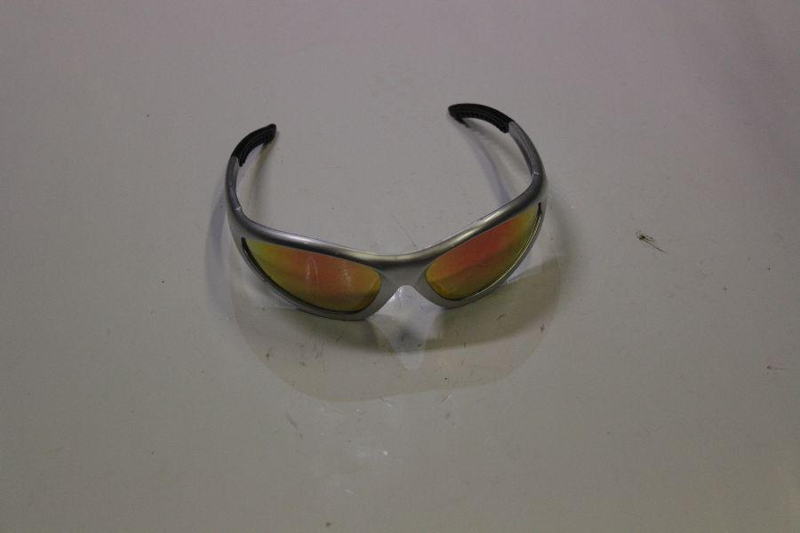 6. Kép: Kerékpáros szemüvegek Akciós áron!