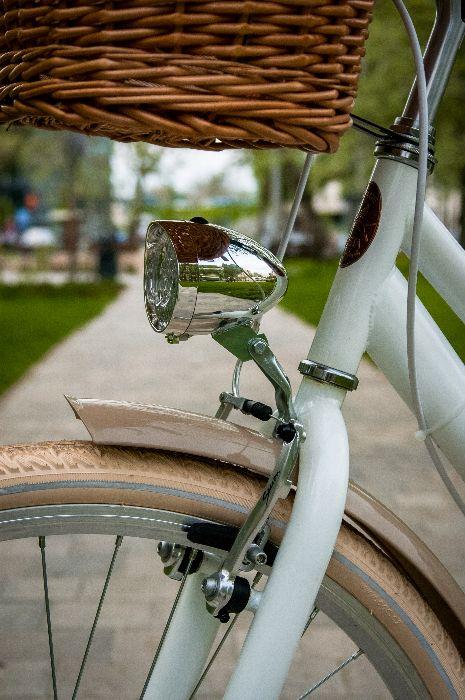 3. Kép: Vesta Cycle