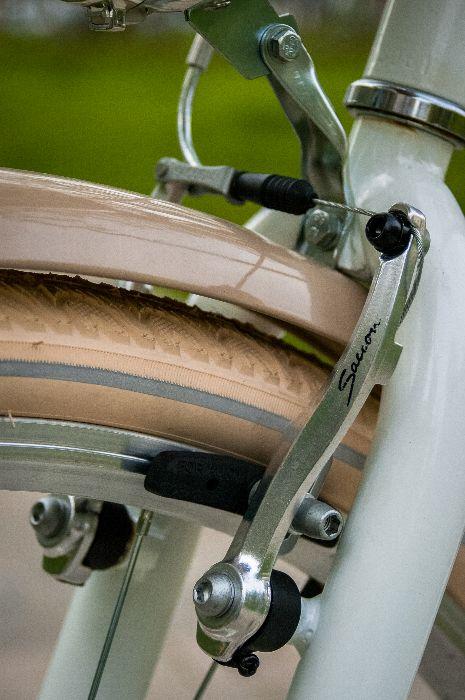 5. Kép: Vesta Cycle