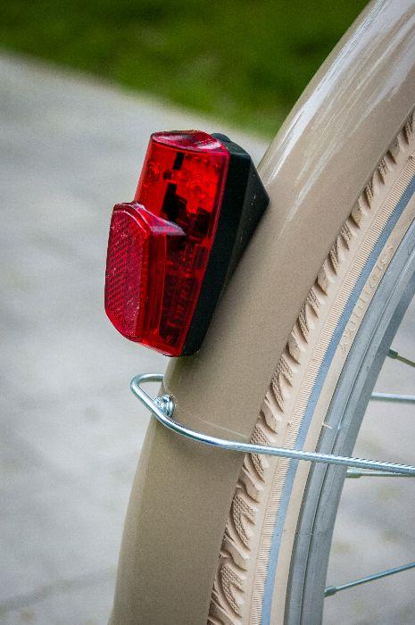 6. Kép: Vesta Cycle