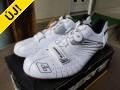 ÚJ Gaerne Carbon talpú országúti cipő 46-os apróhirdetés