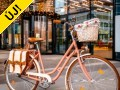 Vintagebringa Koppenhága  apróhirdetés