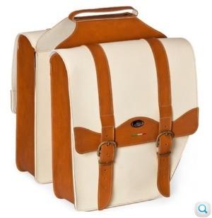 1. Kép: Selle Monte Grappa Csomagtartó táska